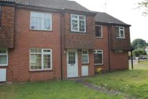 Terraced home to rent in Snakeley Close...