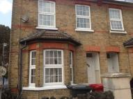 3 bed semi detached home in KING EDWARD STREET...