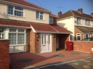 Detached house to rent in HUGHENDEN ROAD, Slough...