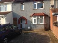 3 bedroom semi detached property in FURNIVAL AVENUE, Slough...