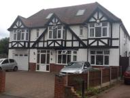 1 bedroom Flat in Shaggy Calf Lane, Slough...