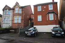 6 bedroom Detached property to rent in Kitchener Road...