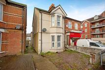5 bed semi detached house in Roberts Road...