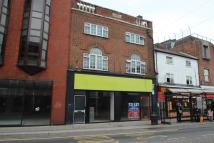 property to rent in Oxford Street, High Wycombe, Buckinghamshire, HP11
