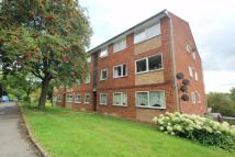Flat Share in Windsor Drive...