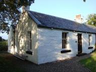Cottage to rent in Crinan Canal, Cairnbaan...
