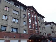 Flat to rent in Ratho Drive, Glasgow, G21