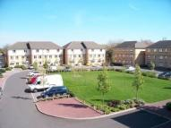 2 bed Apartment in The Fairways, Farlington...