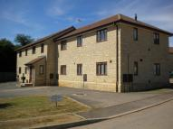 2 bedroom Apartment to rent in Smallwood View...