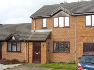 3 bedroom house in Haydon Gate, Haydon...
