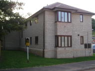 2 bed Ground Flat in Oliver Brooks Road...