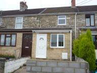 2 bedroom Terraced property to rent in Waldegrave Terrace...