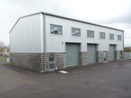 property to rent in Charlton Lane, Radstock, Somerset, BA3