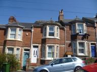 Elton Road Terraced property to rent