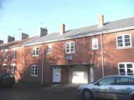 3 bed Terraced house to rent in Landscore, Crediton, EX17