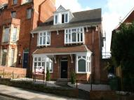 1 bedroom property in Pennsylvania Road...