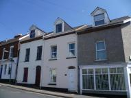 property in Clifton Road, Exeter, EX1