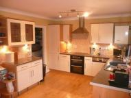 Terraced home to rent in Waterside, Exeter, EX2