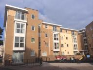 2 bed Flat to rent in Richmond Court St....