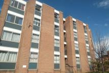 Flat to rent in Watermore Court Pinhoe...