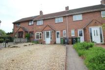 property to rent in Leypark Crescent, Exeter, EX1