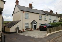 3 bedroom semi detached house in Westcroft...