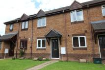 property to rent in Aspen Way, Tiverton, EX16