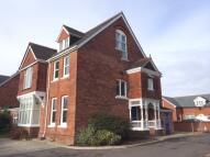 2 bedroom Flat to rent in Alphington Road, Exeter...
