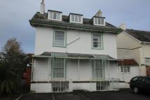 Flat to rent in Fore Street, Heavitree...