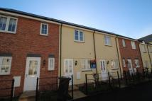 property to rent in Younghayes Road, Cranbrook, Exeter, EX5
