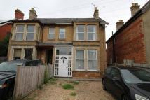 Greenway Road House Share