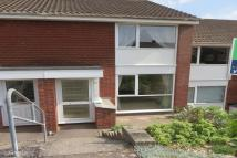 property to rent in Nadder Park Road, Exeter, EX4