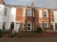 2 bedroom Flat to rent in St. Andrews Road...