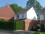 3 bed house to rent in Shakespeare Way, Exmouth...