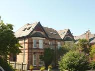 1 bed Flat to rent in Hartley Road, Exmouth...