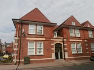 2 bedroom Flat in St. Andrews Road...