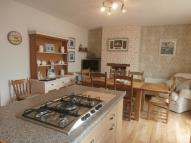 semi detached property to rent in Carter Avenue, Exmouth...