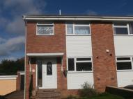 3 bed semi detached property to rent in Lime Grove, Exmouth, EX8