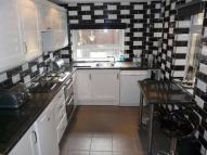 house to rent in Rosebery Road, Exmouth...