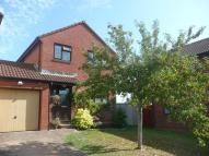 Detached home to rent in St. Margarets View...