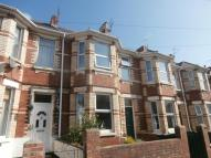 Waverley Road property to rent