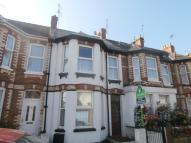 1 bedroom Flat to rent in Park Road, Exmouth, EX8