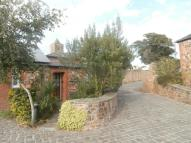 Bungalow in Rolle Barton Church Hill...
