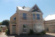 2 bedroom Flat to rent in Hartley Road, Exmouth...