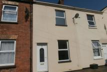 property to rent in South Street, Exmouth, EX8