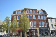 Flat in The Strand, Exmouth, EX8