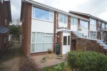 2 bedroom Flat to rent in Broadmead, Exmouth, EX8