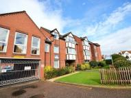 Flat to rent in Hometor House Exeter...