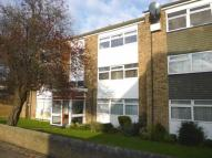 Flat to rent in Durling Court, Rainham...
