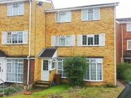 1 bedroom property to rent in Wheatcroft Grove...